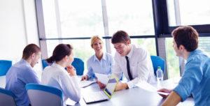 asesoramiento arquitecto empresas